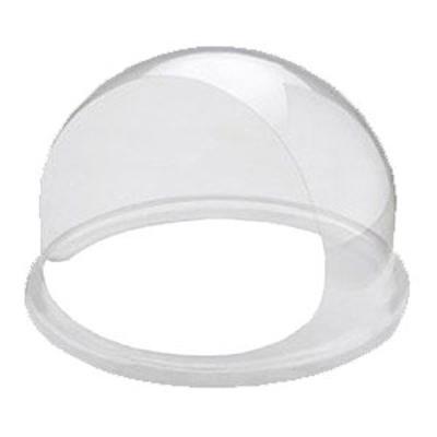 cupola-protettiva
