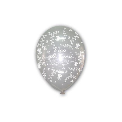 bws-palloncini-matrimonio-bianchi-oggi-sposi-25-pezzi-bws-rr12ms15sposi (400 x 400)
