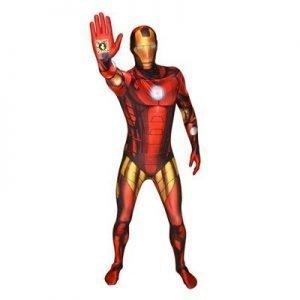 costume-iron-man-morphsuit (400 x 400)