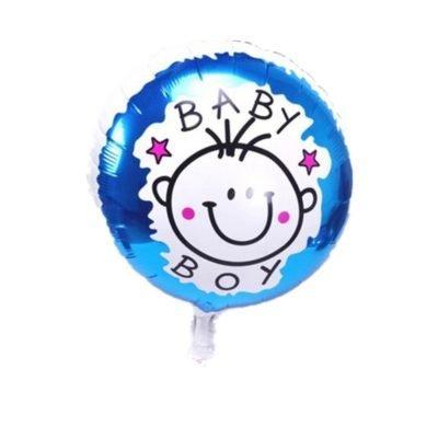 globo-redondo-dibujo-cara-baby-boy-45-cm