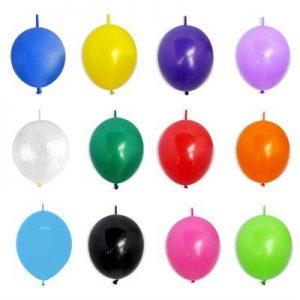 link_o_loon_balloons_pallonini_link_ceh_si_legano_insieme_14_35_cm_m (400 x 400)