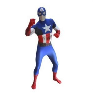 marvel-captain-america-morphsuit-1.1470913897 (380 x 380)