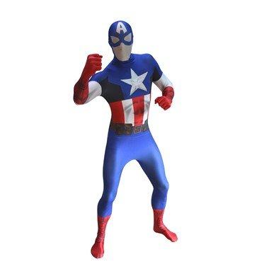 marvel-captain-america-morphsuit-1.1470913897 (380 x 380)