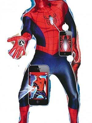 x2630foto1x_spiderman (300 x 540)