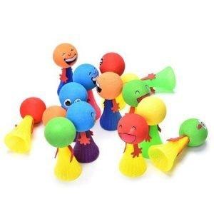 10PCS-Mega-Fly-Jump-Bounce-Elf-Children-Strange-Toy-Kids-Babies-Educational-Learning-Toys-Funny-Gifts.jpg_640x640 (450 x 450)