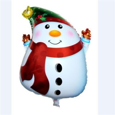 5pcs-lot-47-63cm-snowman-shape-foil-balloons-for-chirstmas-decoration-new-year-festive-balloon-cheap (450 x 450)