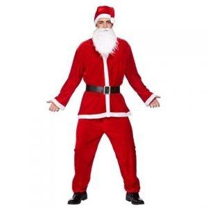 Budget_Santa_Suit_renamed_1830