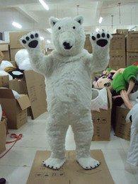 hot-sale-2017-polar-bear-mascot-costume-plush