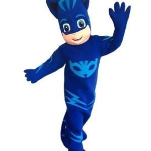 mascotte-super-pigiamini-gattoboy