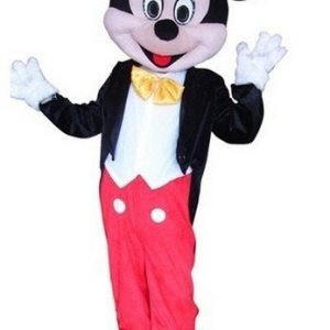 mickey-mouse-fancy-dress-mascot-costume-suit