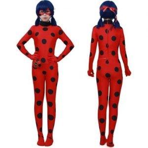 miraculous-ladybug-costume-marinette-dupain-cheng-cosplay-spandex-full-bodysuit-ff929a2d28a0f4904f148db648c19940