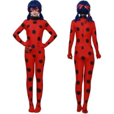 miraculous-ladybug-costume-marinette-dupain-cheng-cosplay-spandex-full-bodysuit-ff929a2d28a0f4904f148db648c19940