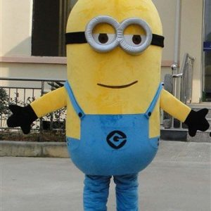 wholesale-despicable-me-minion-mascot-costume2 (350 x 517)