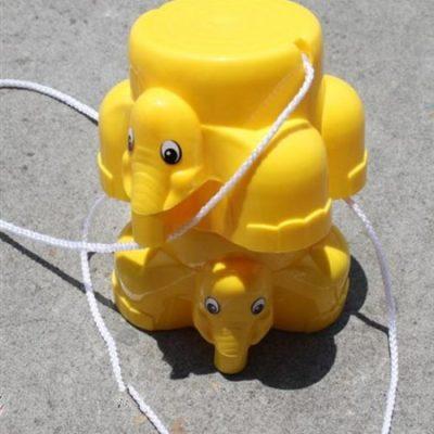 1856723529b7511ef285_minitrampoli-elefante (450 x 459)