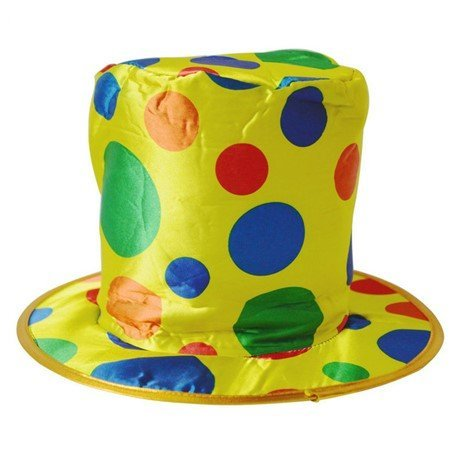 Sombrero-de-payaso-Mago-Sombrero-Alto-Punto-de-Color-de-Halloween-Party-Show-de-Rendimiento-Props.jpg_640x640 (450 x 450)