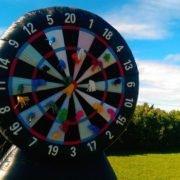 inflatable-dartboard-6 (629 x 350)