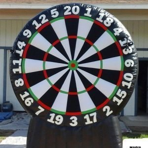 interactive_inflatable_dart_board_1-1 copia (450 x 537)