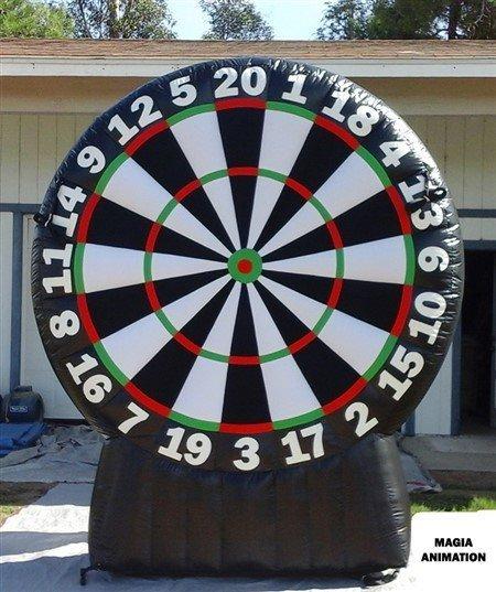 interactive_inflatable_dart_board_1-1 copia (450 x 537)