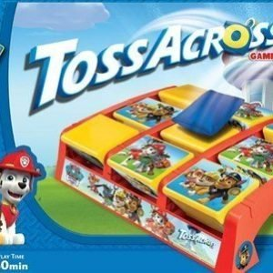 nickelodeon-paw-patrol-toss-across-game--BEFAECAC.zoom (500 x 301)