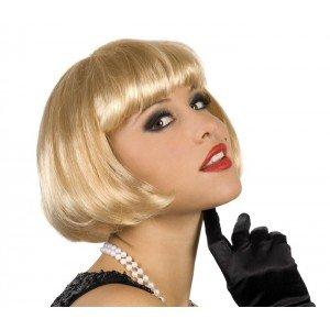 parrucca-cabaret-bionda