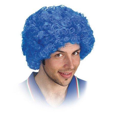 parrucca-ricciolina-blu (450 x 450)