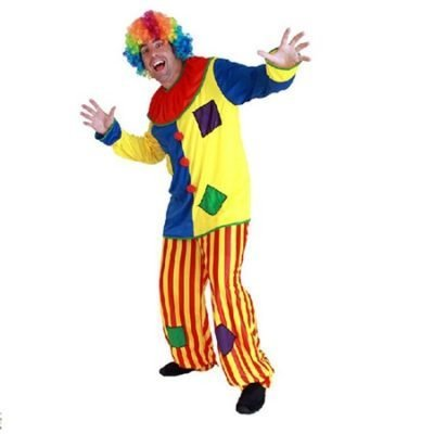 New-Arrived-Halloween-Adult-Clown-Suit-Magic-Clown-Costume-Props-Wacky-Happy-Clown-Costume (450 x 450)