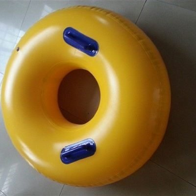 pl3544287-round_yellow_inflatable_sports_games_winter_sports_ski_ring_sizes (533 x 400)