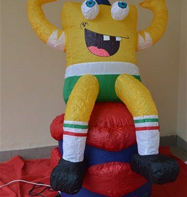 spongebob (380 x 572)