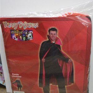 Costume Dracula