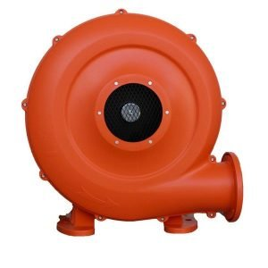 Motore/Pompa per Gonfiabili 480w