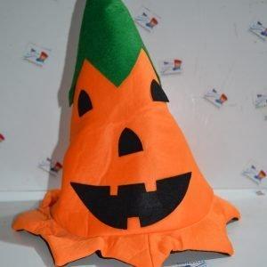 Cappello Halloween